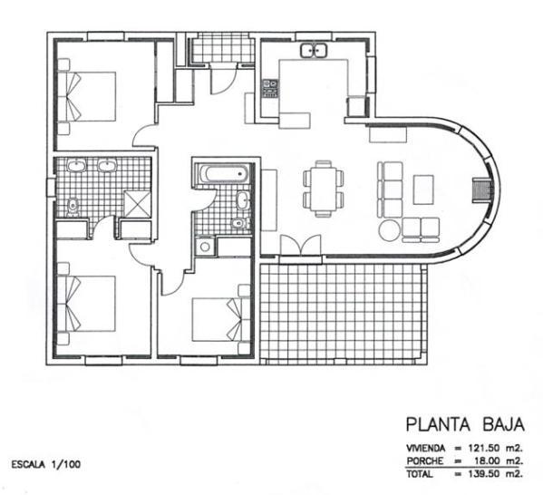 Plattegrond huis voorbeelden beste inspiratie voor huis for Plattegrond huis tekenen